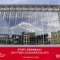 nuvola-stati-generali-com-2020-xs
