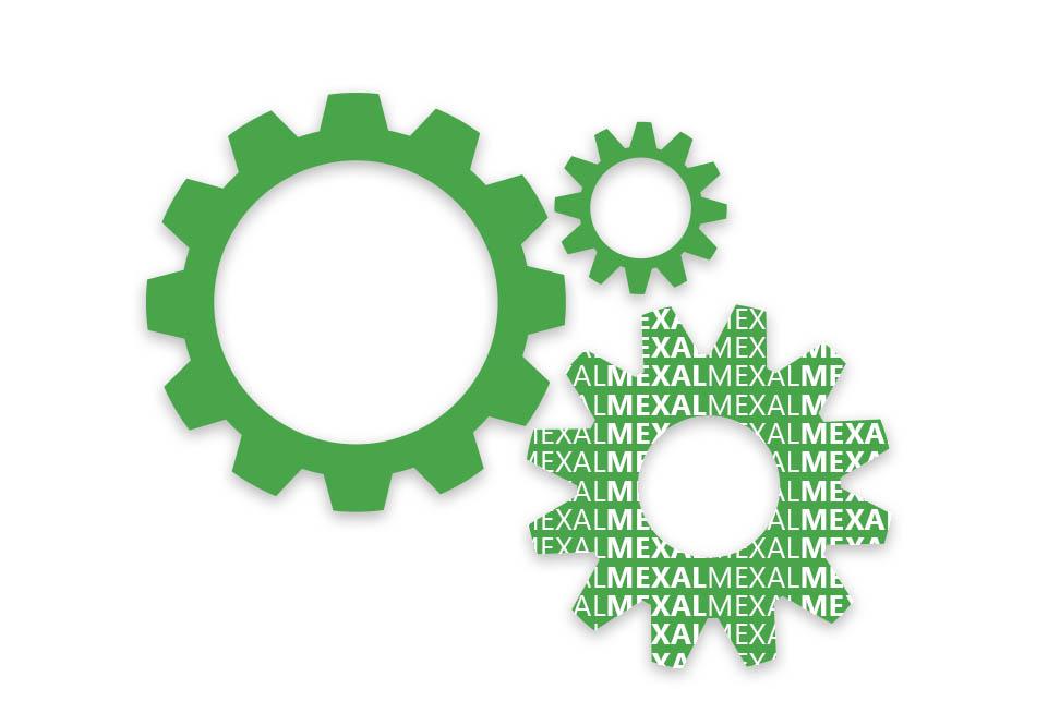 mexal gestionale