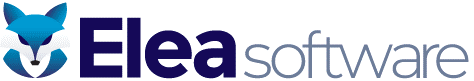 logo elea software